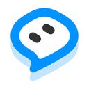 QunQunAPP下载-QunQun手机版下载V2.0.00