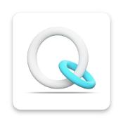 Qlone安卓中文版下载-Qlone实物3D扫描软件下载V2.13.0