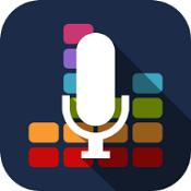 专业变声器破解版下载-专业变声器免vip破解版下载V3.0