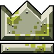 废土之王游戏下载-废土之王手机版下载V1.0.0