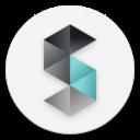 Share微博高级版下载-Share微博高级版破解下载V3.4.7