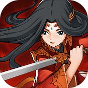 大明侠客令游戏下载-大明侠客令手机版下载V1.0.1