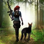 Zombie Hunter破解版下载-ZombieHunter无限破解版下载