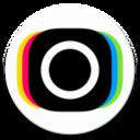 POPAPP下载-POP手机版下载V2.4.6.3