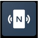 NFC Tools PRO模拟门禁卡汉化版下载V8.0.1