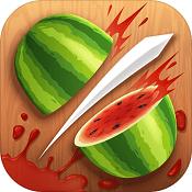 水果忍者2020破解版下载-水果忍者2020内购破解版下载V2.8.1