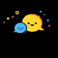 qq绝版气泡app v1.0.0