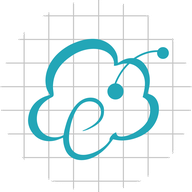 云端记账软件 v1.0.0