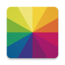 Fotor V5.1.2.6