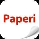 Paperi V3.5.1