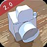 PaperCamera V3.4.1