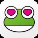 呱呱社区APP下载-呱呱社区手机版下载V2.3.6