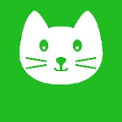 汤姆影视App下载-汤姆影视最新版下载V1.2.4