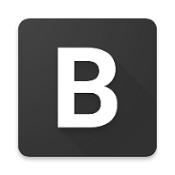 Blackmart官方中文版下载-Blackmart最新版下载V2019.2.1