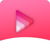手心影院App下载-手心影院免费下载V1.9