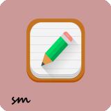 双木日记本app-双木日记本安卓版下载 v1.0