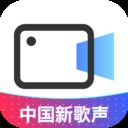 SEEU短视频APP下载-SEEU短视频官方版下载V4.1.4.0