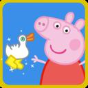 小猪佩奇金雨靴游戏下载-小猪佩奇金雨靴安卓版下载V1.2.2
