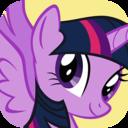 我的小马宝莉AR游戏下载-我的小马宝莉AR安卓版下载V1.0.6