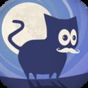屋顶小猫游戏下载-屋顶小猫手机版下载V2.01