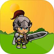 超级未来神兵游戏下载-超级未来神兵手机版下载V4.0.5