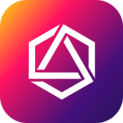 星河TV电视App下载-星河TV电视客户端下载V2.1.3
