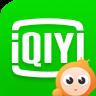 爱奇艺随刻版APP下载-爱奇艺随刻版最新版下载V9.15.0