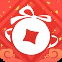 网易藏宝阁APP下载-网易藏宝阁官方版下载V4.10.0