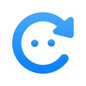 微信聊天记录恢复App下载-微信聊天记录恢复软件安卓版下载V3.7