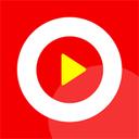 乐乐视频APP下载-乐乐视频手机版下载V1.0