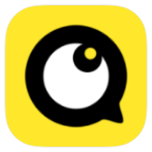 海阔视界App下载-海阔视界vip解析最新版下载V2.20.04