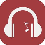 天天悦听1.7最新版下载-天天悦听1.7app下载V1.7