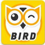 美剧鸟5.6.3破解版下载-美剧鸟563vip解锁去广告版下载V5.6.3