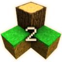 生存战争2下载-生存战争2游戏下载V2.2.10.4