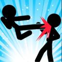 火柴人至尊对决游戏下载-火柴人至尊对决安卓版下载V2.6