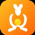 袋鼠跳跳赚钱版下载-袋鼠跳跳红包版下载V2.1