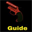 绝地战场移动指南下载-绝地战场移动指南游戏下载V2.0