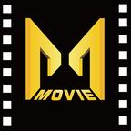 魔卫电影APP下载-魔卫电影最新版下载V2.0.7