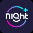 NightPlusAPP下载-NightPlus官方版下载V2.2.3