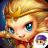 洛克王国掌上悟空安卓版下载-洛克王国掌上悟空手机版v1.8.0免费版