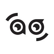 夸夸APP下载-夸夸手机版下载V1.0.3