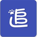 老子追剧1.0.8下载-老子追剧108最新版下载V1.0.8