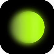 醒图APP下载-醒图官方版下载V1.1.2