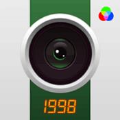 1998Cam相机下载-1998Cam安卓最新版下载V1.7.6