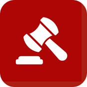 微拍堂APP下载-微拍堂最新版下载V3.7.8