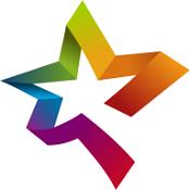 晴朗智能APP下载-晴朗智能客户端下载V1.0.0