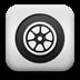 汽车品牌世界App下载-汽车品牌世界安卓版下载V4.8.7