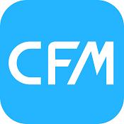 闪存市场App下载-深圳闪存市场客户端下载V1.2.1