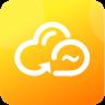 米迪云App下载-米迪云最新版下载V1.1