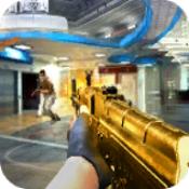 SWATShooterMission手游下载-SWATShooterMission游戏下载V1.0